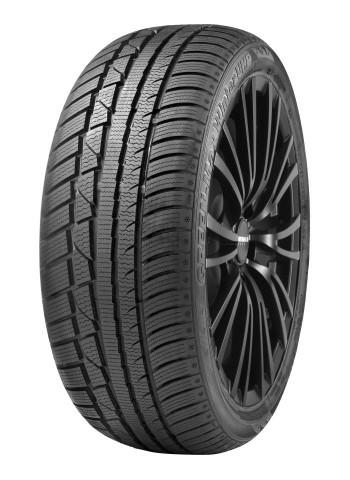 Auto riepas Linglong Winter UHP 205/45 R17 221001133