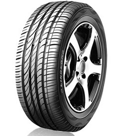 Linglong GreenMax 185/35 R17 221016560 Neumáticos de autos