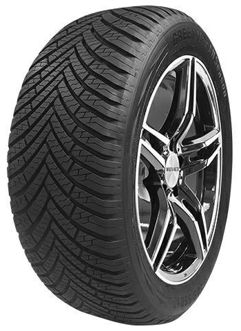 Linglong G-MAS 195/65 R15 Celoročné pneumatiky