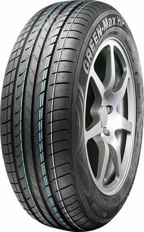 Pneus para carros Linglong GREENMAX HP010 TL 205/60 R16 221017474