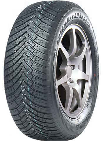 Linglong G-MASXL 221011782 Reifen für Auto