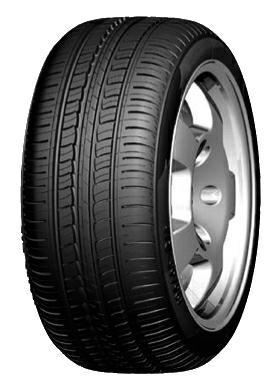 Auto riepas Windforce Catchgre GP100 175/65 R14 WI003H1