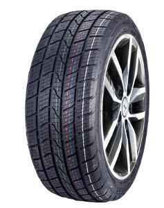 Автомобилни гуми Windforce Catchfors A/S 225/40 ZR18 WI1385H1