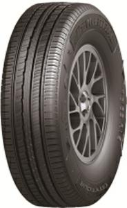 PowerTrac City Tour 185/65 R15 PO005H1 Autobanden