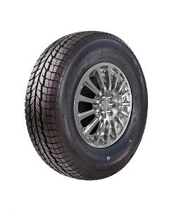 PowerTrac SnowTour 175/65 R15 PO467H1 Autotyres
