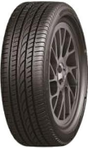 PowerTrac City Racing 245/35 R20 PO130H1 Rehvid autole