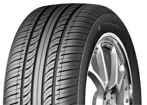 Autobanden AUSTONE SP-801 205/55 R16 3522027012