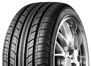 Neumáticos de coche AUSTONE SP-7 225/50 R17 3634028002