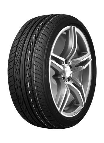 Aoteli A129B002 Car tyres 225 50 R17