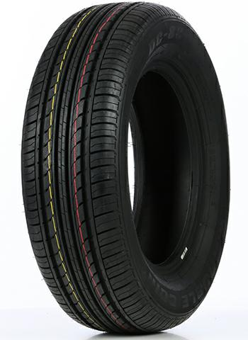 Double coin DC88 175/70 R13 80375845 Summer tyres