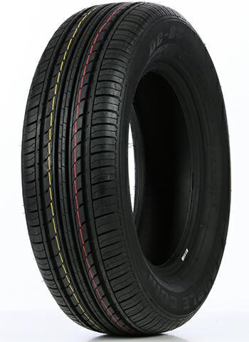 Double coin 80375834 Car tyres 195 65 R15