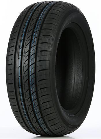 Double coin 80172595 Car tyres 205 60 R16