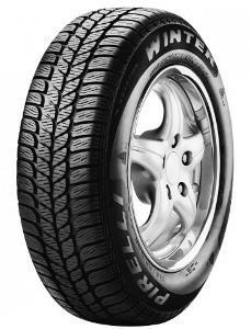Pneus auto Pirelli W 160 145 R13 0997400