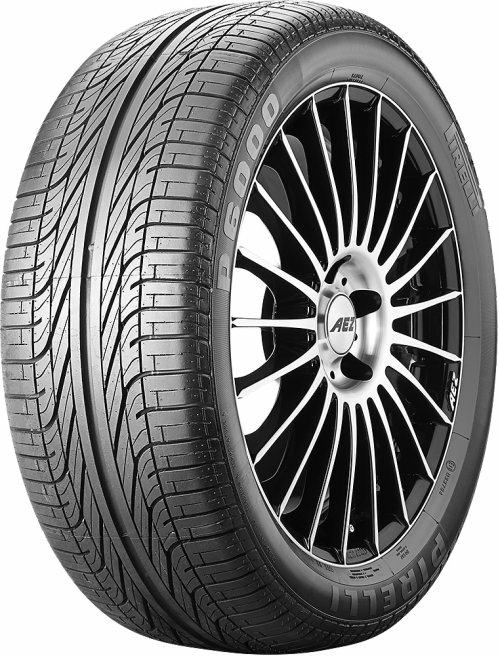 Pirelli P6000 Powergy 235/50 ZR18 1330600 Däck