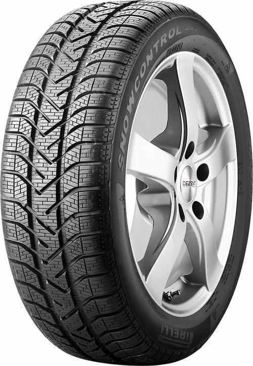 Pirelli Car tyres 165/70 R14 1879100