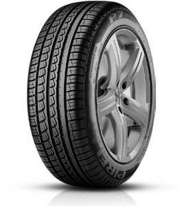 Car tyres for VW Pirelli P7 91V 8019227197570
