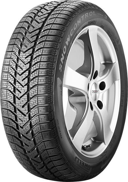 W210SC3 8019227212402 2124000 PKW Reifen