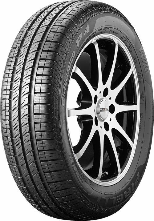 Pneus auto Pirelli CINTURATO P4 165/65 R13 2126100