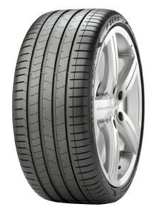 275/30 R21 98Y Pirelli P-ZERO(PZ4)* RFT XL 8019227239041