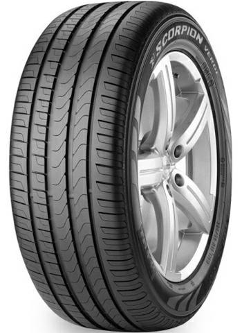 Pirelli SCORPION VERDE XL F 225/45 R19 SUV summer tyres