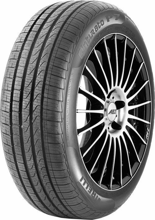 225/55 R17 97H Pirelli Cinturato P7 A/S 8019227246162