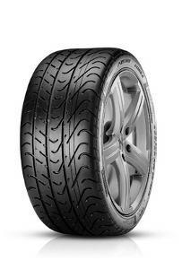 Pirelli Pzero Corsa 225/35 R19