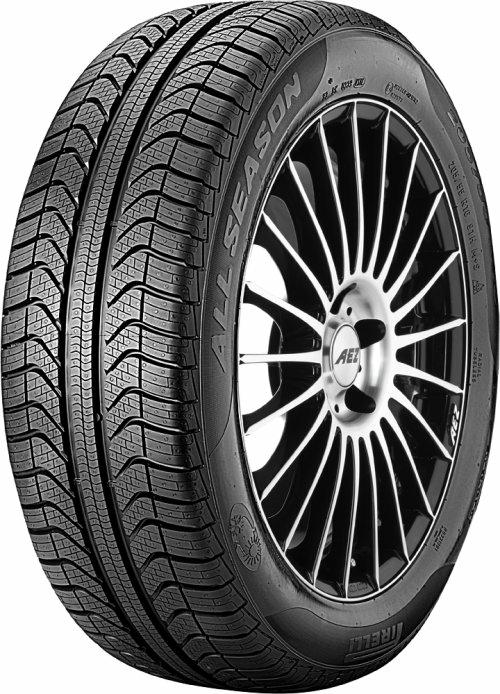 Auto riepas Pirelli Cinturato AllSeason 165/70 R14 2730000