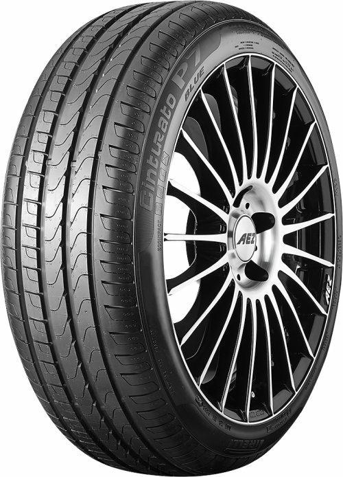 225/45 R17 91Y Pirelli Cinturato P7 Blue 8019227311631