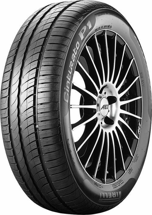 Pirelli CINTURATO P1 VERDE 195/65 R15 3248600 Pneus auto