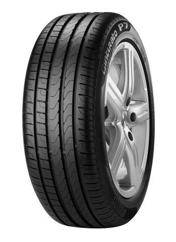 Pirelli P7 225/45 R17 Suverehvid