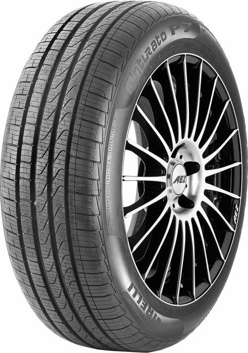 225/45 R18 91V Pirelli P7ASARKSRF 8019227353662
