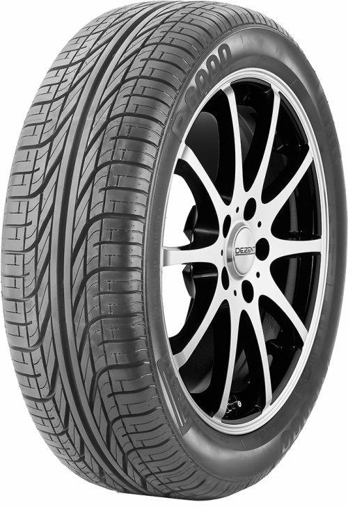 P6000 8019227356991 Autoreifen 195 65 R15 Pirelli