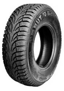 WINTER GRIP 205 55 R16 91H 0302061770011 Tyres from Insa Turbo buy online