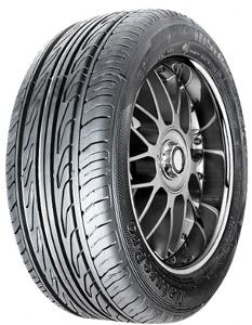 Insa Turbo Naturepro 185/55 R15