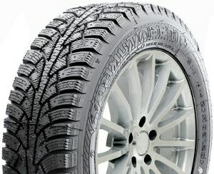Car tyres Insa Turbo Nordic Grip 225/40 R18 0302062340006
