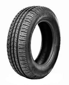 Car tyres Insa Turbo Ecosaver 225/45 R17 0302053370003