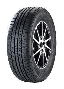 Tomket Dodávkové pneumatiky Snowroad 3 MPN:135167