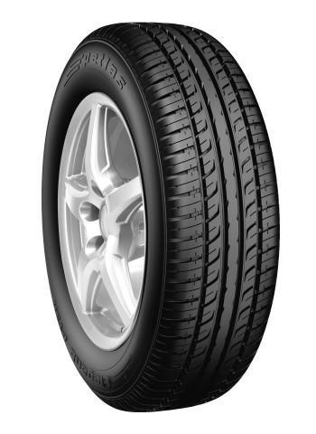 Petlas 21691 Car tyres 195 65 R15