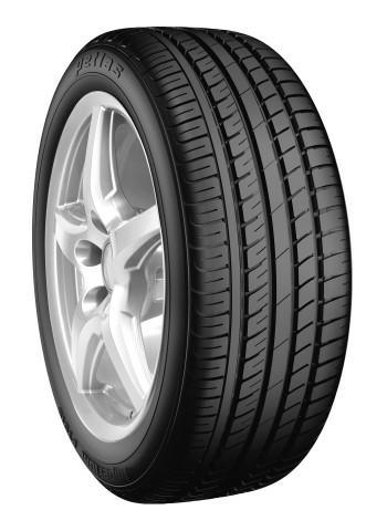 Petlas PT515 23860 Reifen für Auto