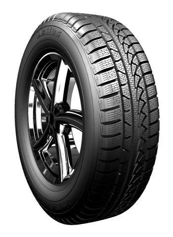 Petlas W651 195/55 R16 23890 Dæk til personbiler