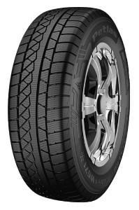 Petlas Explero W671 225/45 R19 37218 Reifen für SUV