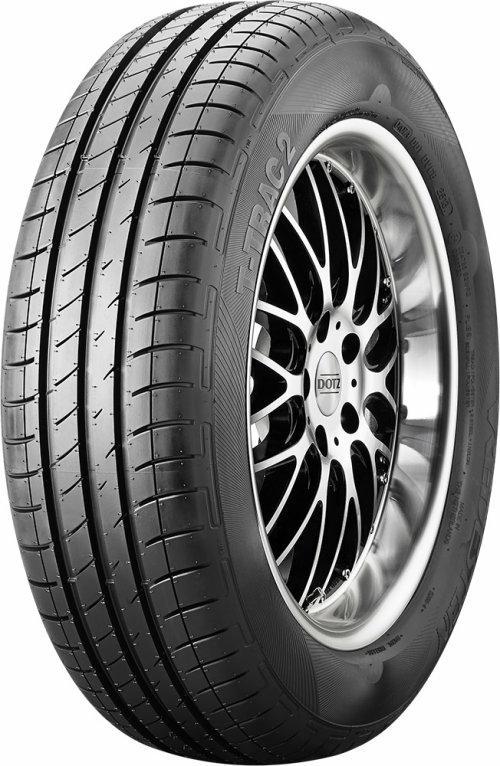 Vredestein TTRAC2 165/60 R14 AP16560014TTT2A00 Car tyres