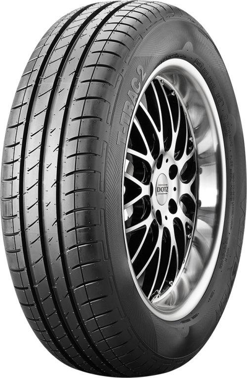 Vredestein Car tyres 165/70 R13 AP16570013TTT2A02