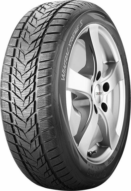Wintrac Xtreme S 8714692297670 Car tyres 225 45 R17 Vredestein