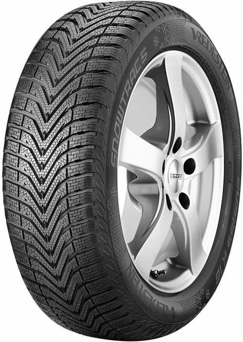 Car tyres Vredestein SNOWTRAC5 155/80 R13 AP15580013TSN5A00