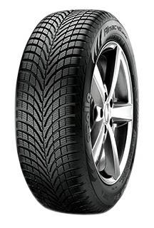 Zimné pneumatiky 205 55 R16 Apollo Alnac 4G Winter AL20555016TAW4A00