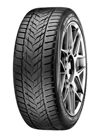Vredestein Wintrac Xtreme S 275/40 R21 AP27540021WWXSA02 Reifen für SUV