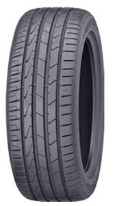Autorehvid Apollo Aspire XP 205/55 R16 AL20555016WAXPA00
