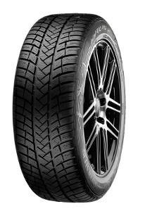 Wintrac PRO 8714692343872 Car tyres 225 45 R17 Vredestein