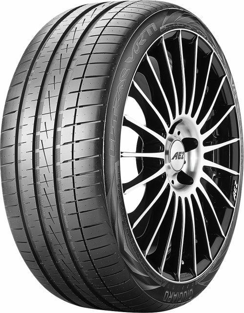 Ultrac Vorti 8714692346408 Car tyres 225 45 R17 Vredestein